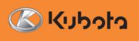 Kubota-Horizontal-Brand-Plate-Hi-res